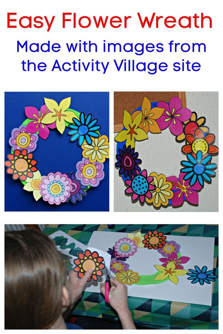 100 Activity Village Pages Used By Ofamily Learning Together Ideas In 2021 Activity Village Activities Home Learning