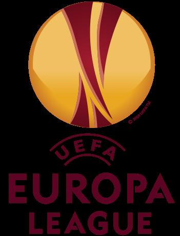 Liga Eropa Uefa Sebelumnya Dikenal Dengan Nama Piala Uefa Adalah Kompetisi Resmi Yang Diadakan Oleh Uefa
