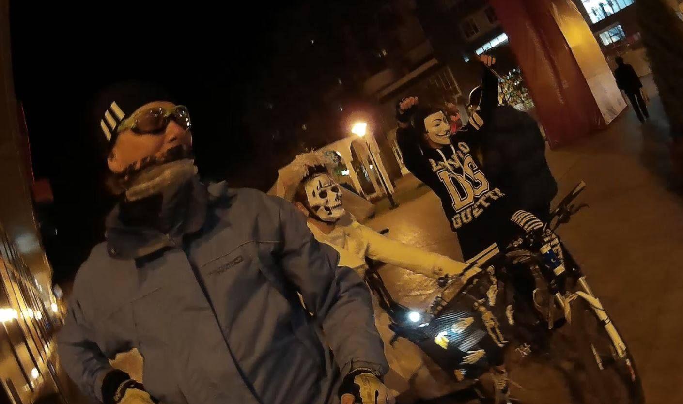 halloweekend-trix-bike-night-riders2_3