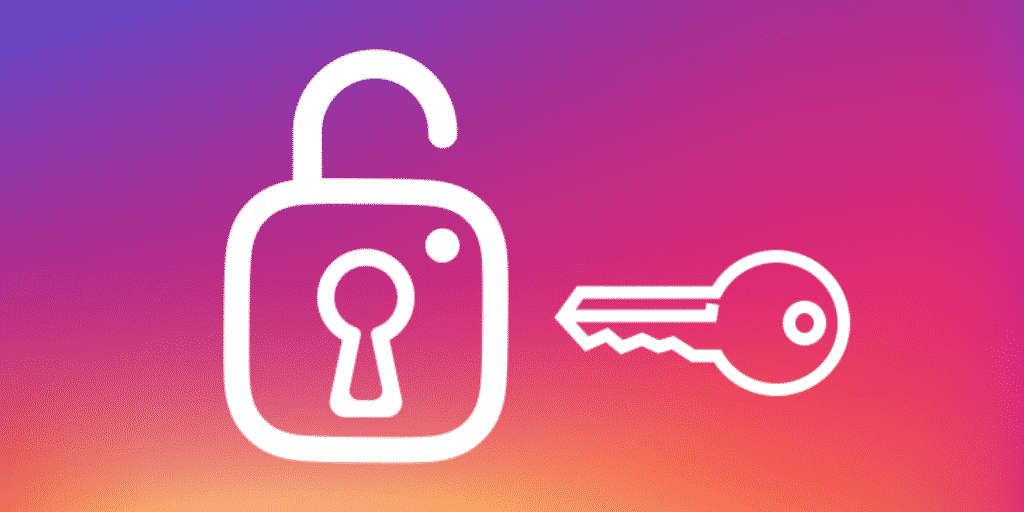 How to View a Private Instagram Account Without Following