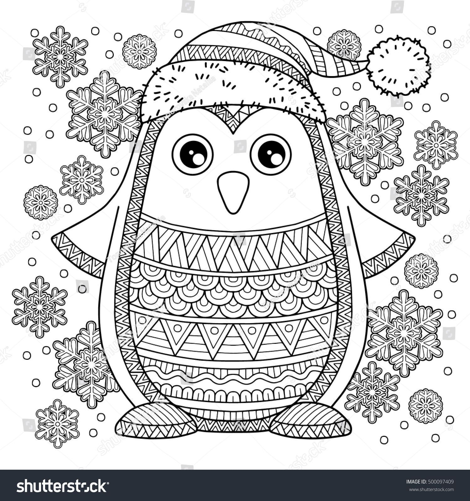 6200 Christmas Coloring Pages Detailed For Free Kleurplaten Dieren Kleurplaten Mandala Kleurplaten