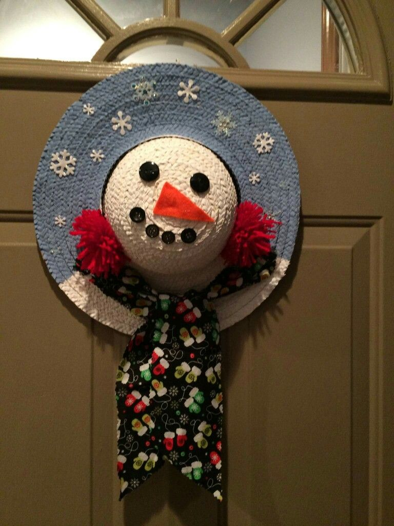 Pin by Valinda Tindle on Christmas Ornaments/Crafts