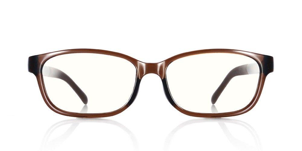 Jins - Blue light blocking glasses | Eyeglass Frames | Pinterest ...