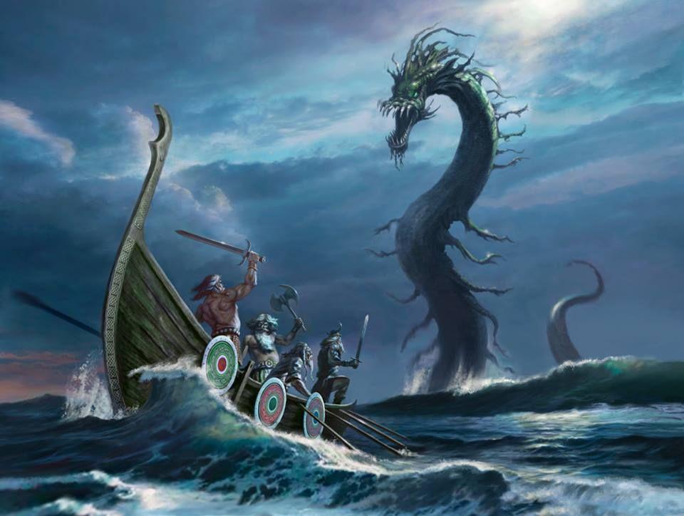 палочки картинки викинг и дракон тест часто