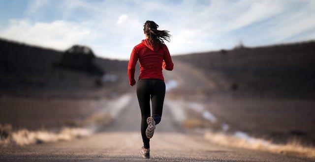 جميع فوائد الجري على الجسم والصحة التخسيس السريع Best Hiit Workout Hiit Workout Running