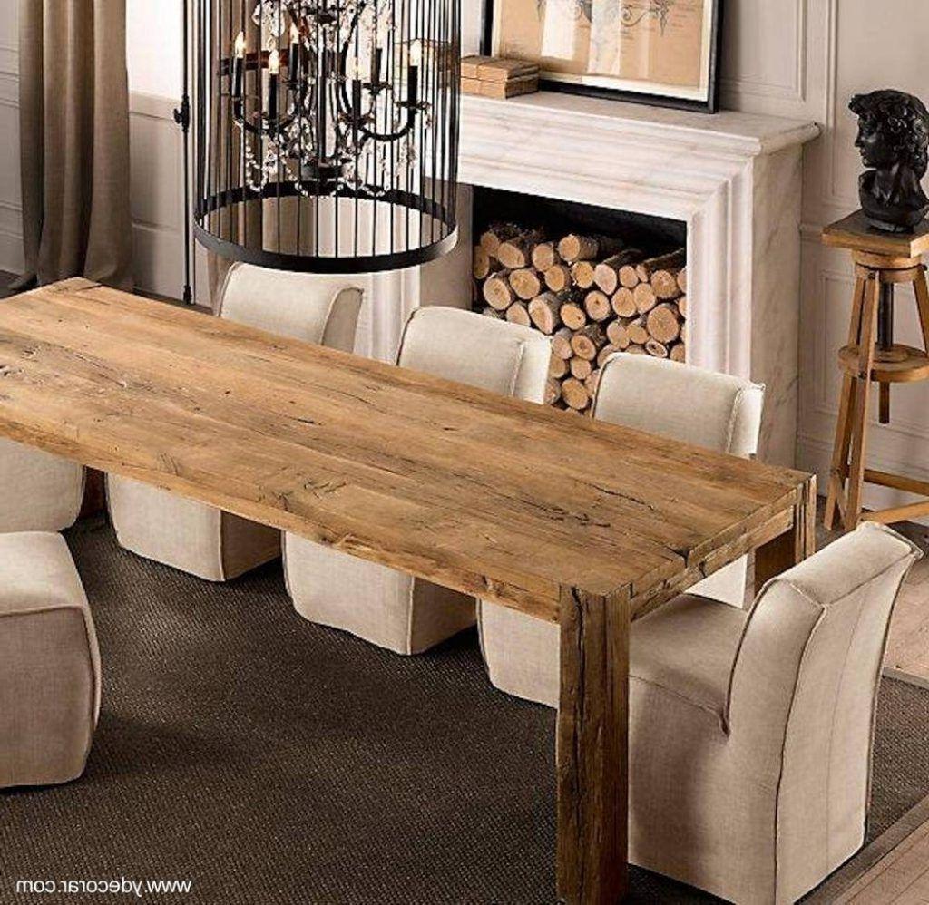 Mesas de comedor madera mesas comedor extensibles mesas - Mesa de comedor ...