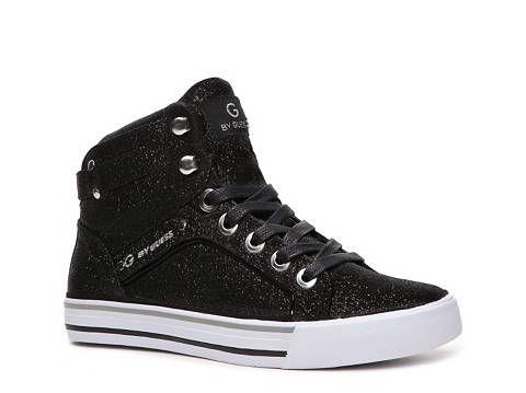 G BY GUESS Opal Sneaker Women's