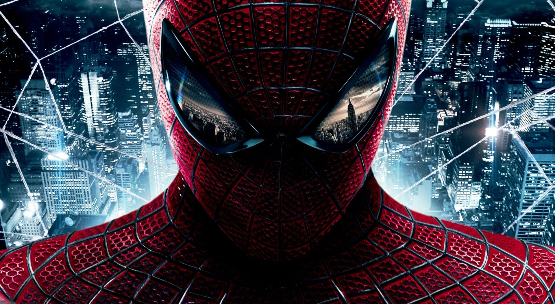 hd movie wallpapers | hd-the-amazing-spider-man-hollywood-movie