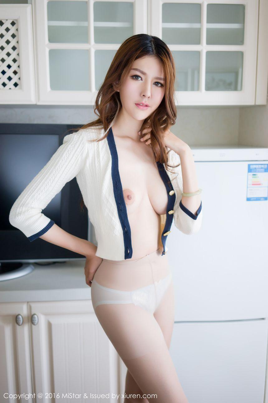 Zhao Mengjie