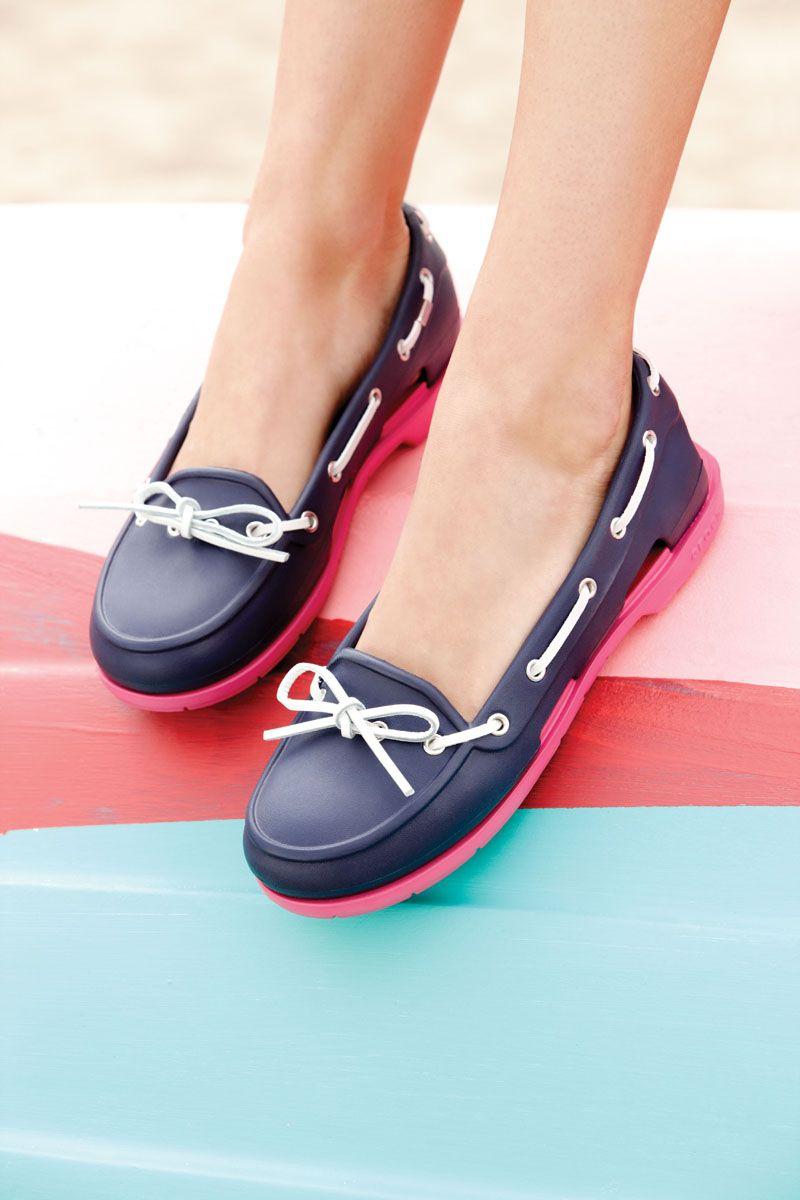 Crocs™ Official Site   Shoes, Sandals