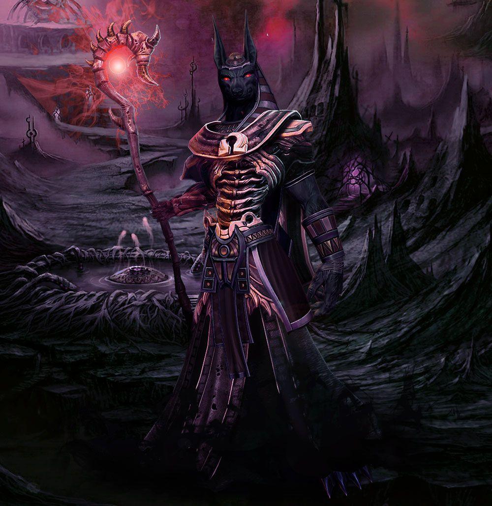 картинки по запросу тьма форме существо