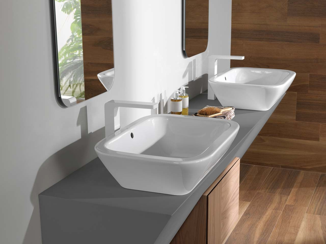 Lavabo Acro Compact.Pin On Lavabos Washbasin