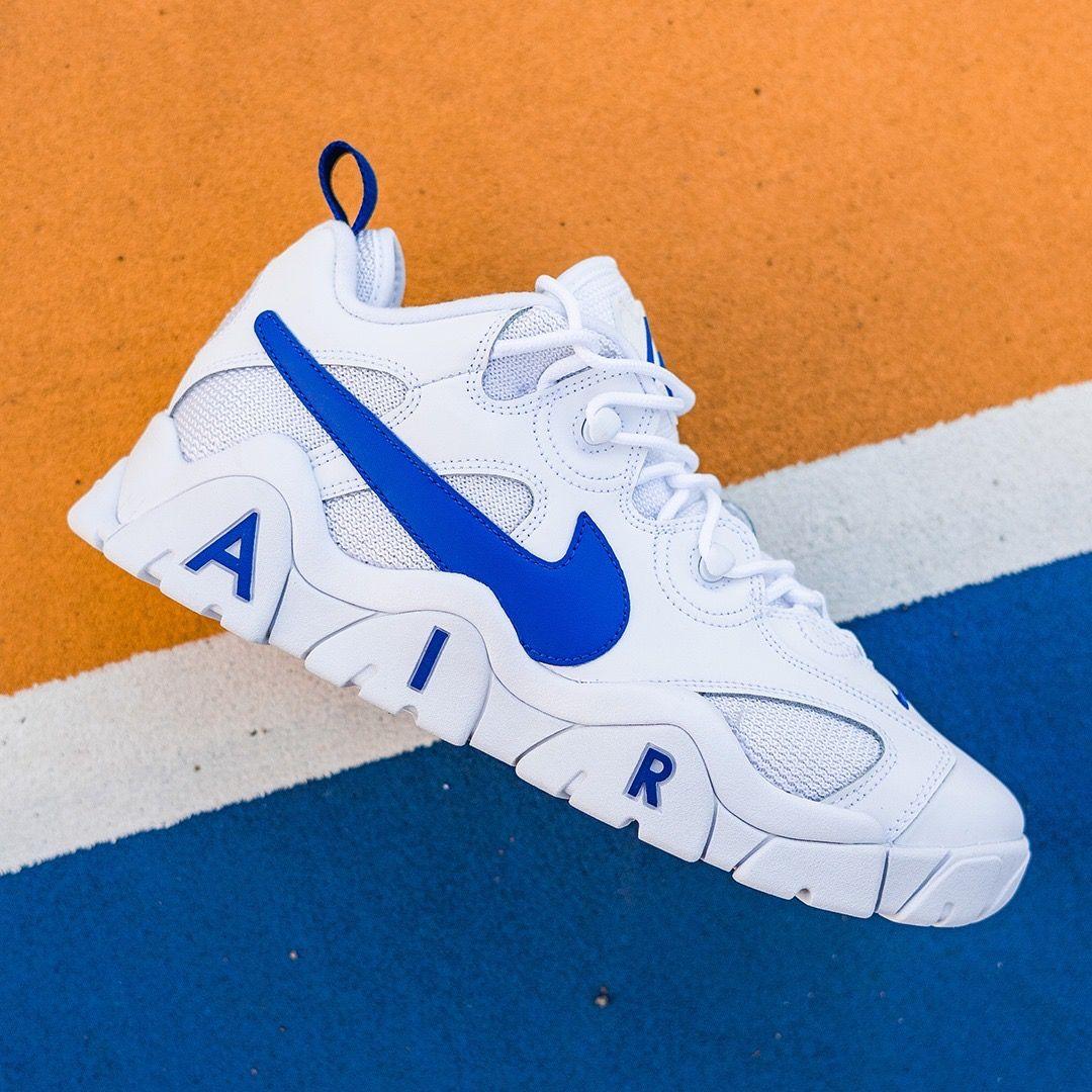 𝐏𝐈𝐍 𝐕𝐄𝐑𝐒𝐀𝐂𝐄𝐃𝐑𝐀𝐂𝐎🦋 in 2020 Shoes sandals heels, Nike