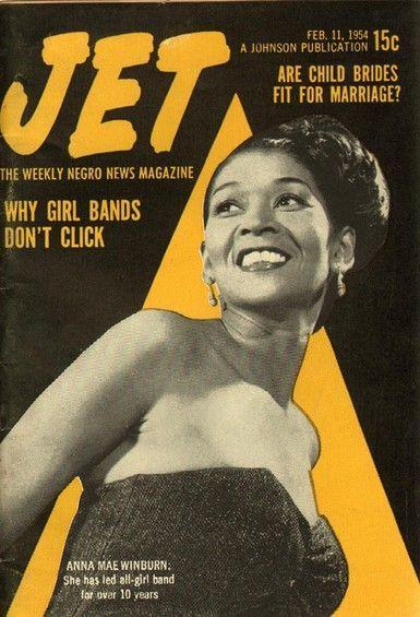 Jet February 11 1954