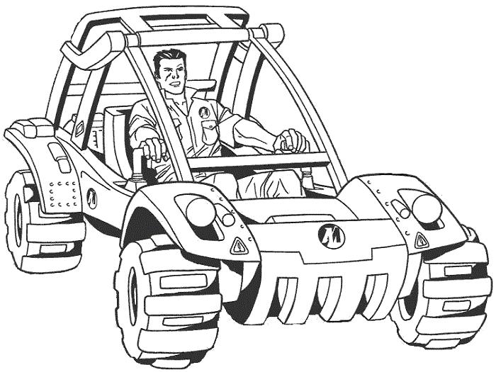 Ausmalbilder Kostenlos Autos Ausmalbilder Autos Kostenlos Ausmalbilder Ausmalen Malvorlage Auto