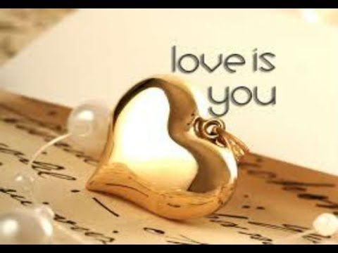 Lagu Cinta Terbaik Dan Penuh Makna Yang Romantis Untuk Kekasih Lagu