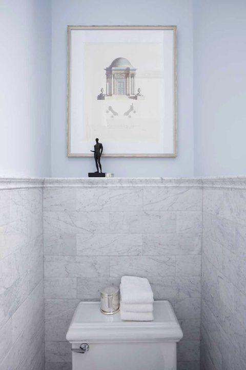 marble bathroom tile bathroom