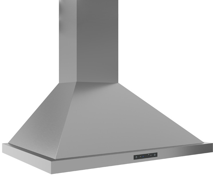 Zephyr Core Collection Zome30as Light Bulb Types Stainless Range Hood Lighting