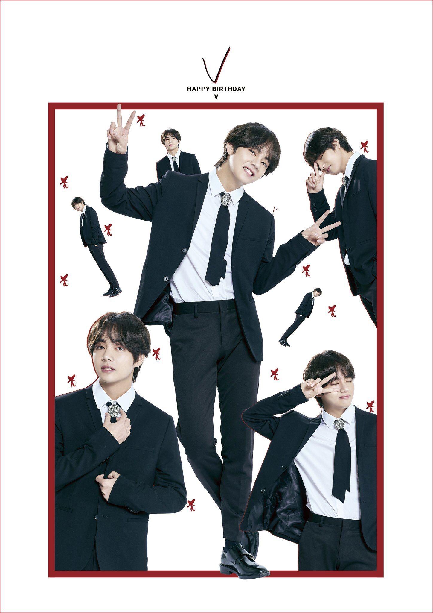 Taehyung bts」おしゃれまとめの人気アイデア|Pinterest