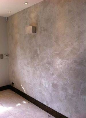Bespoke Feature Wall Finishes Italian Polished Plaster Textured Stone Travertino Faux Painted Marble Woods Gi Polished Plaster Marble Wood Wall Finishes