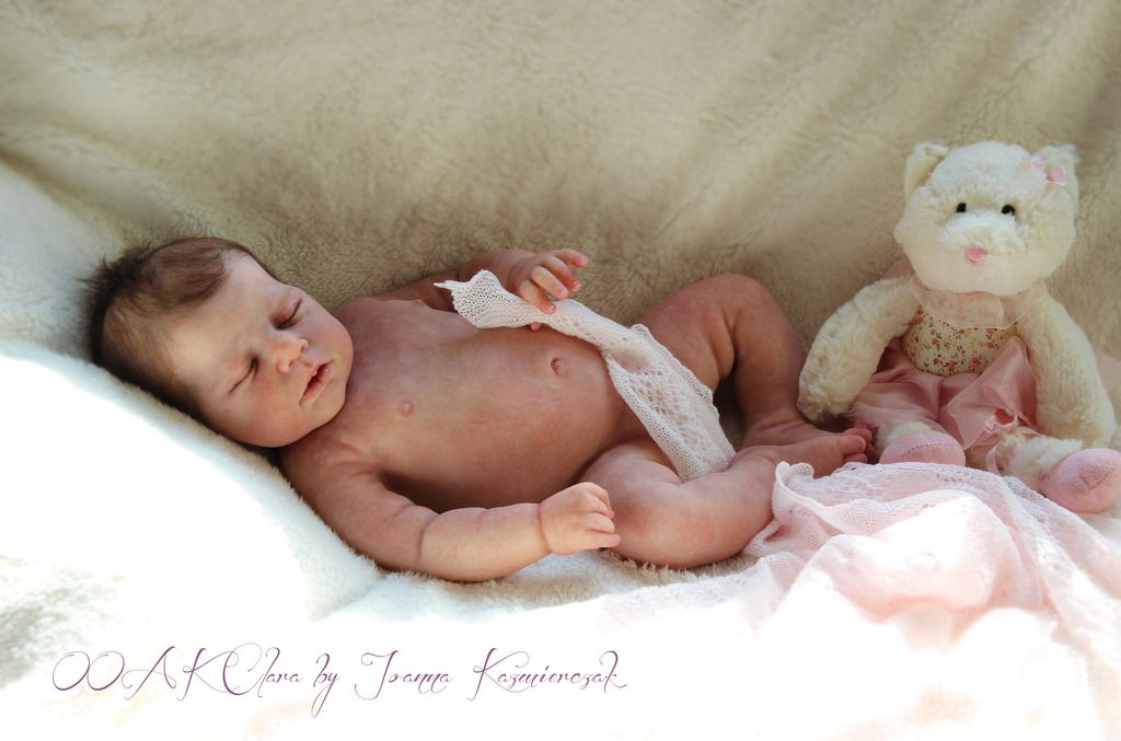 Pin By Brielleaustin On Silicone Baby Dolls Silicone Reborn