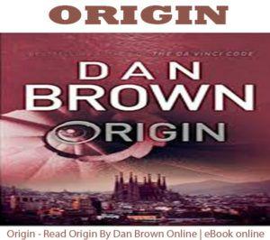 Symbol verlorene brown dan download das ebook