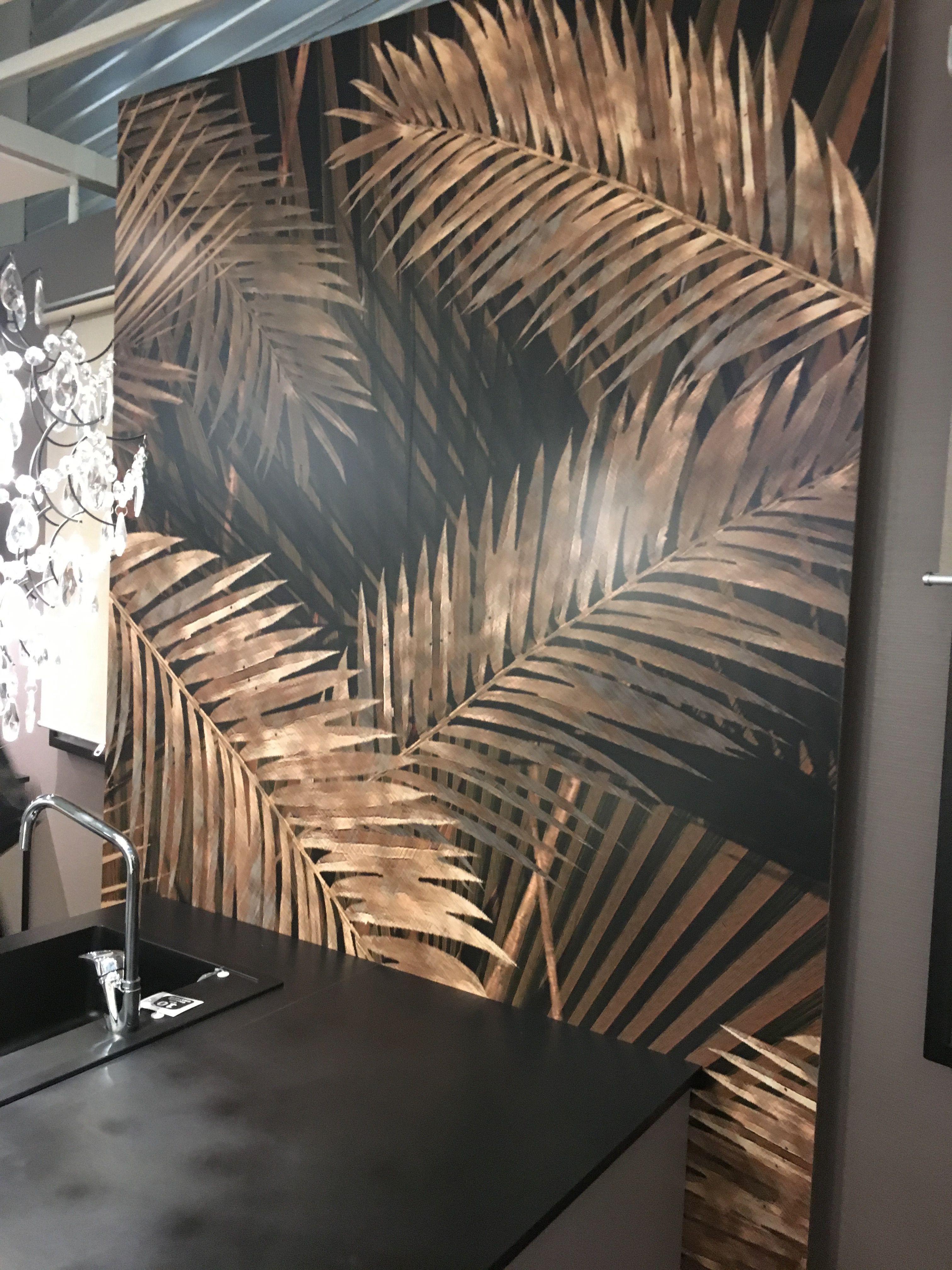 papier peint ikea ikea papier peint monochrome pegatinas de pared vintage carte du monde. Black Bedroom Furniture Sets. Home Design Ideas