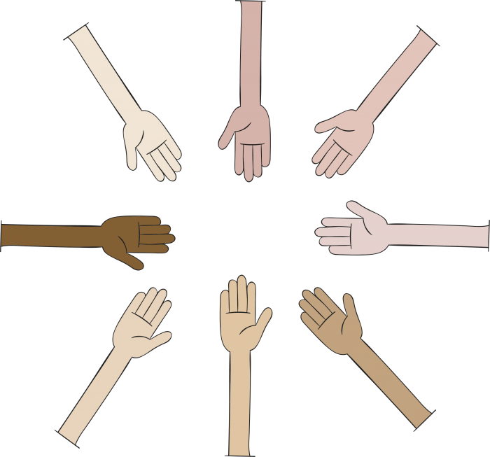 Helping Hands Png Pic In 2020 Png Pics Png Images