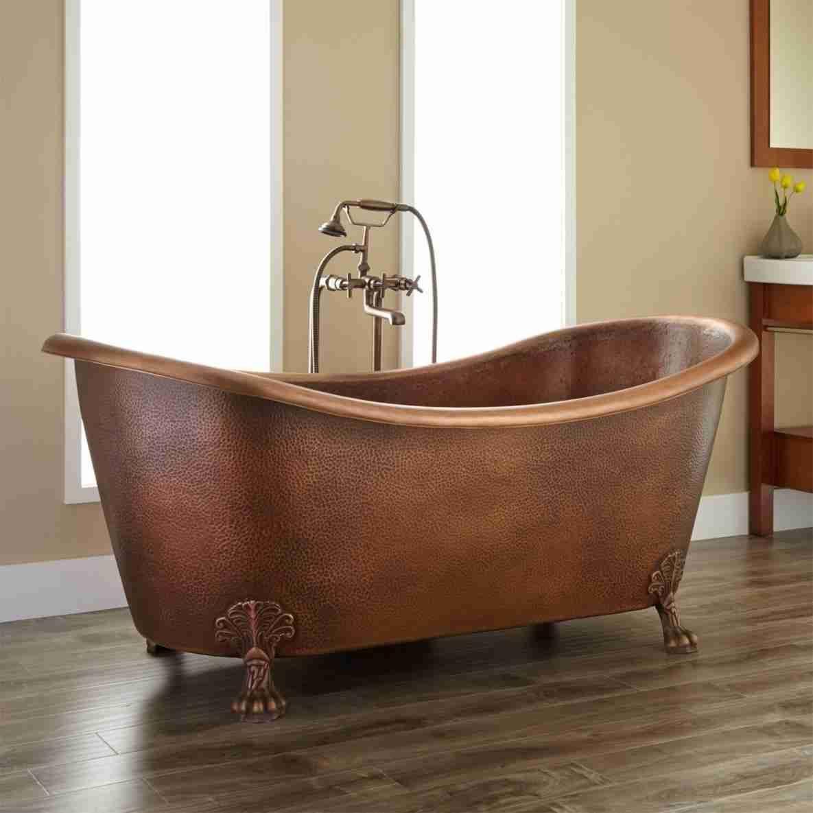 New post Trending-copper clawfoot bathtub-Visit-entermp3.online ...