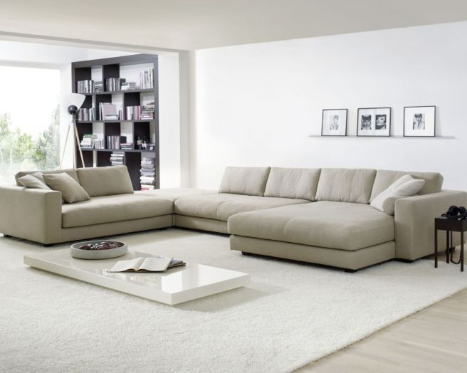 Check Out This Photo On Rightmove Home Ideas Modular Corner Sofa Comfy Living Room Living Room Designs