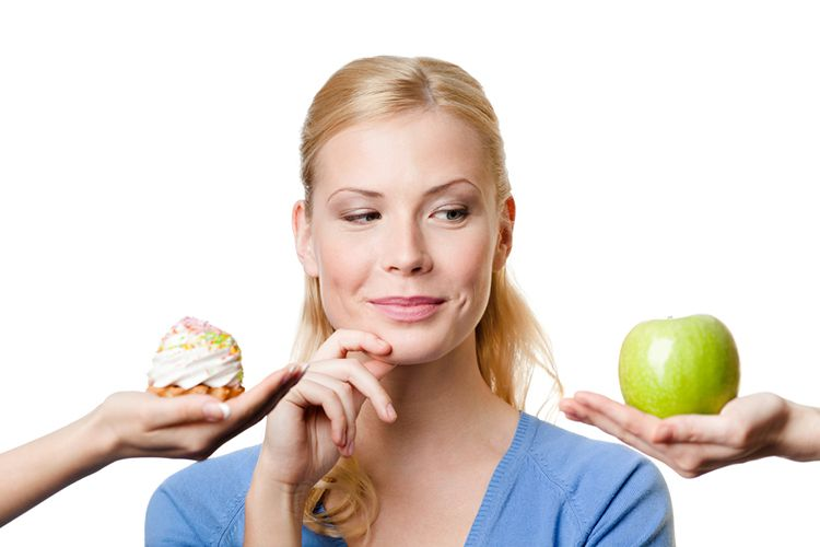 Image result for no eat to diet 750 x500