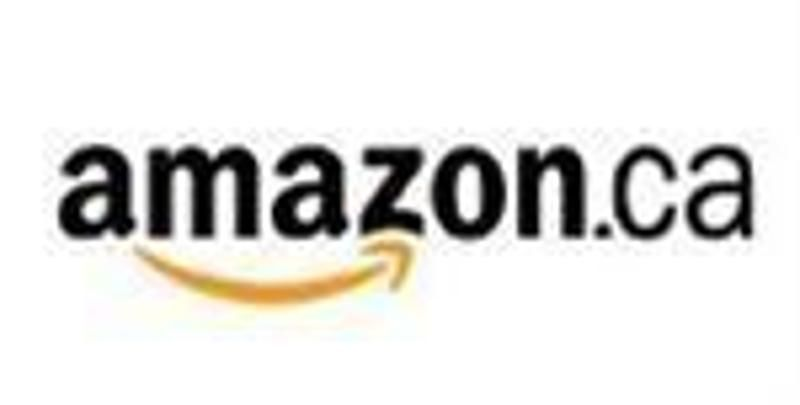 Amazon Canada Coupons Promo Codes Coupons Canada Free Amazon Products Find Amazon