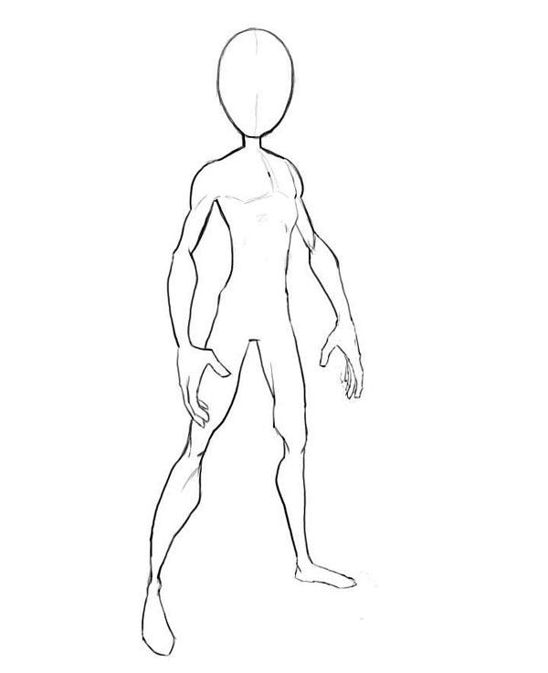 How To Draw Spiderman Body Outline Spiderman Drawing Character Design Drawing Superheroes