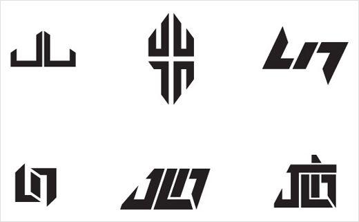 jeremy lin nike new york knicks basketball nba sports logo design rh pinterest com Elite Basketball Logo Basketball Logos Clip Art