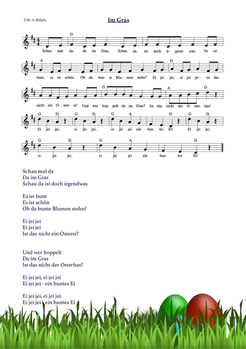 Danke Lieber Tannenbaum Text.Rolf Zuckowski Danke Lieber Tannenbaum Kita Christmas Bulbs