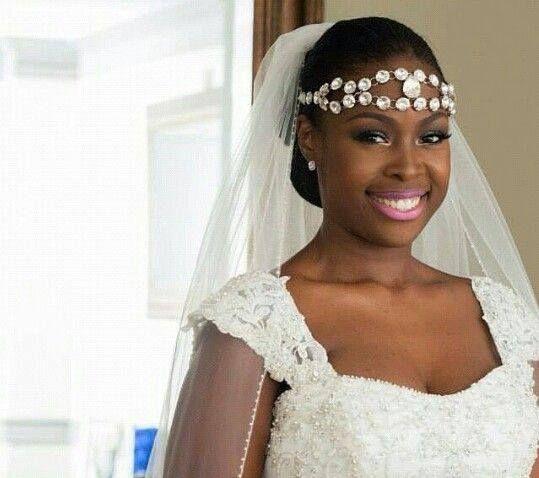 Jasmine Floral Wedding Hair Comb Tania Maras Bespoke Wedding Headpieces Wedding Veils Floral Wedding Hair Wedding Hairstyles With Veil Wedding Hair Accessories