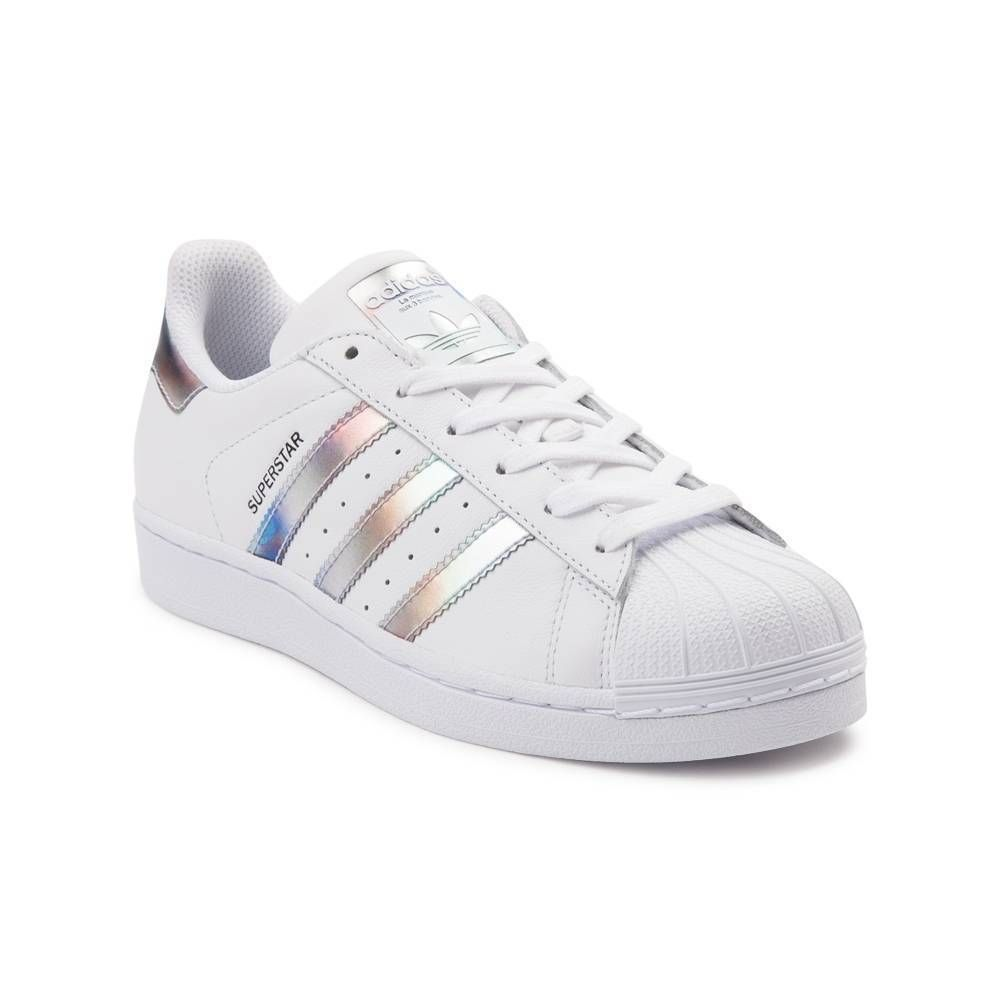 Shoes Size 4.5 #adidas #Athletic