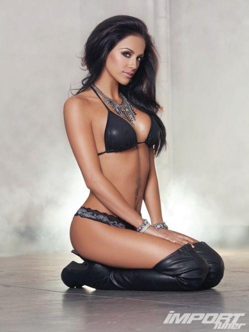 Melissa Riso naked 561
