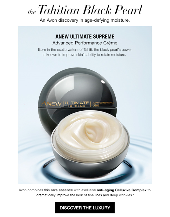 Pin by Avon on Skin Care Items Winter skin care, Anew