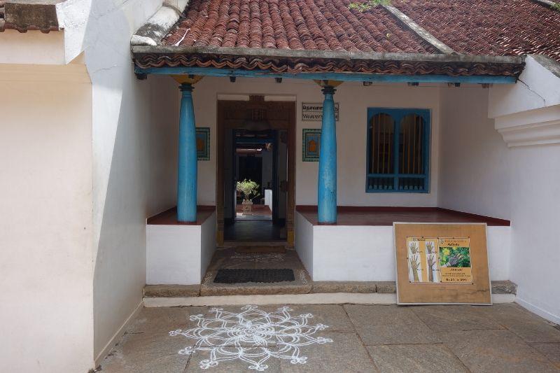 Image Result For Traditional Andhra Pradesh House Traditional House Traditional House Plans House