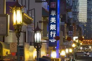 Risultati immagini per chinatown san francisco 300x200
