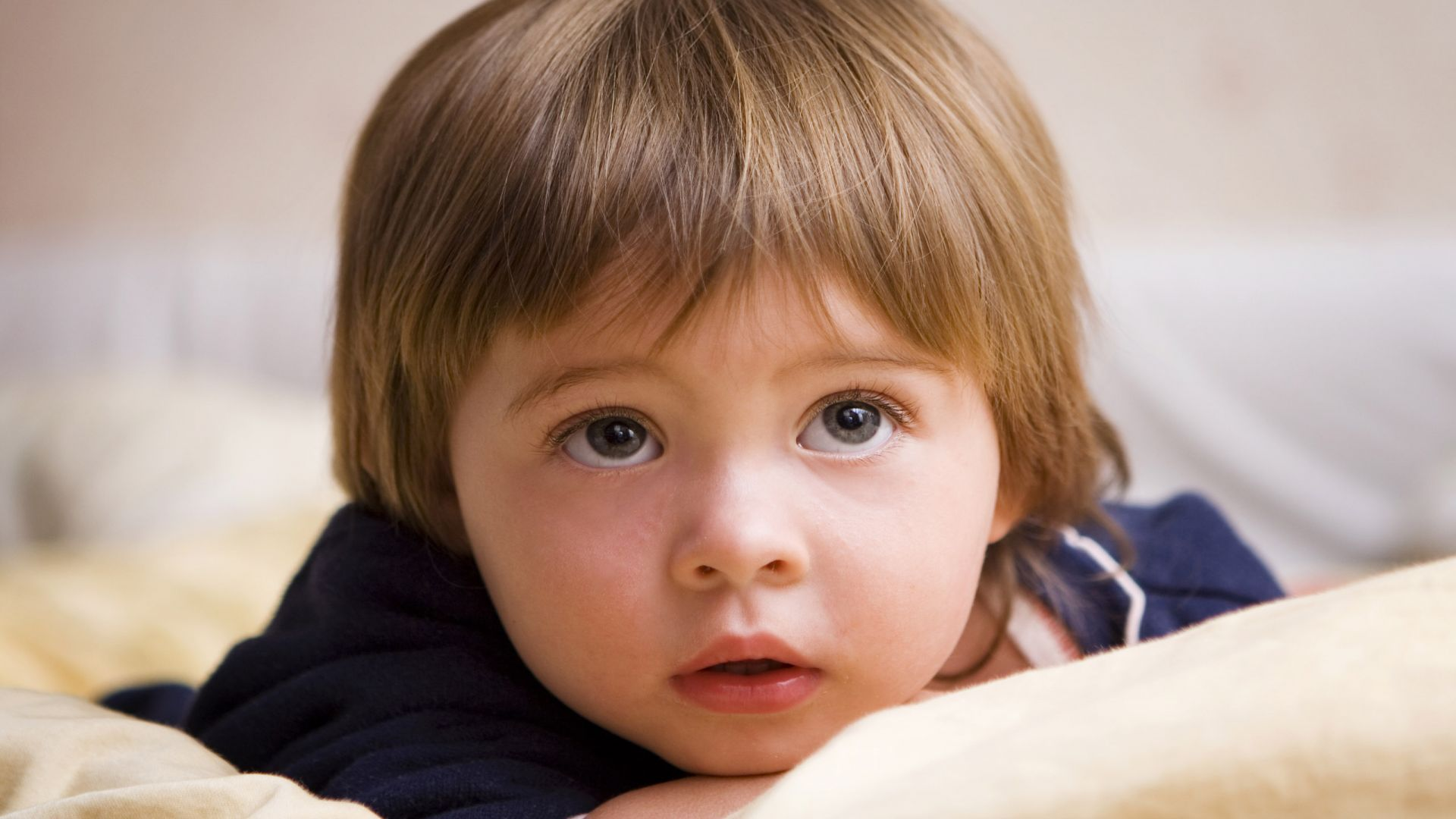 cute funny baby pics HD wallpapers Pinterest Cute funny HD