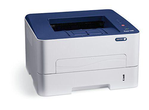 Fuji Xerox Print Utility For Ios