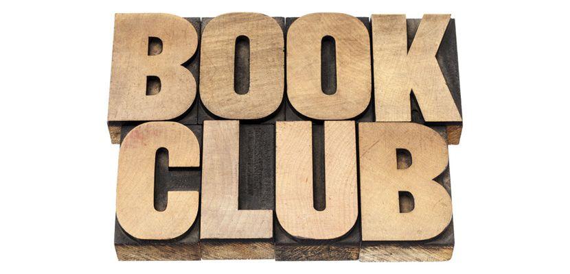 Las bibliotecas empiezan a mirar con otros ojos a los clubs de ebooks - http://www.todoereaders.com/las-bibliotecas-empiezan-mirar-otros-ojos-los-clubs-ebooks.html