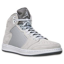 8b121ddfeb9ff5 Men s Jordan Prime 5 Basketball Shoes