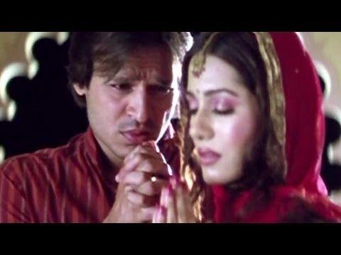 Dil De Diya Hai Jaan Tumhe Denge Vivek Oberoi Amrita Rao Ritesh Gen Romantic Songs Bollywood Songs Latest Bollywood Songs