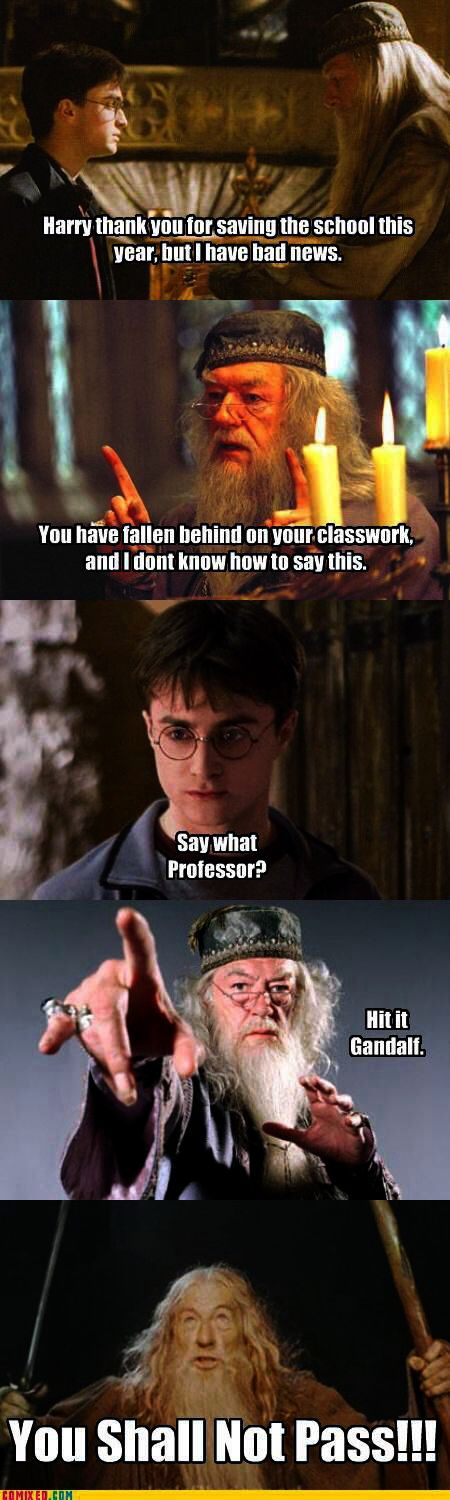 Harry Potter Spells Dnd 5e Another Harry Potter Movies In Hindi One Harry Potter Scar Harry Potter Quotes Funny New Funny Memes Funny Pictures Fails