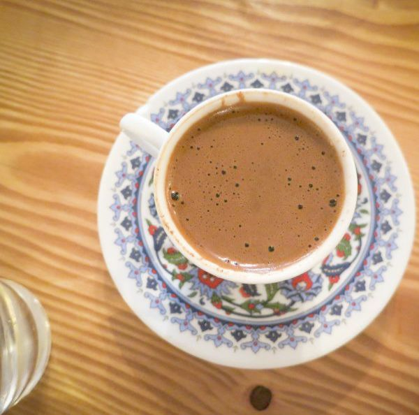 Best Coffee Near Me Now Despite Coffee Shops Near Me Phoenix Az Coffee Dispenser A Coffee Maker Brands Ins Mexican Coffee Recipe Mexican Coffee Coffee Recipes