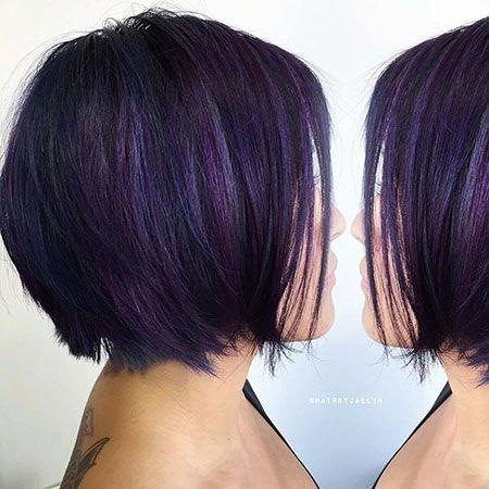 100 new bob hairstyles 2016 2017 hairstyles 2016 bob 100 new bob hairstyles 2016 2017 urmus Images