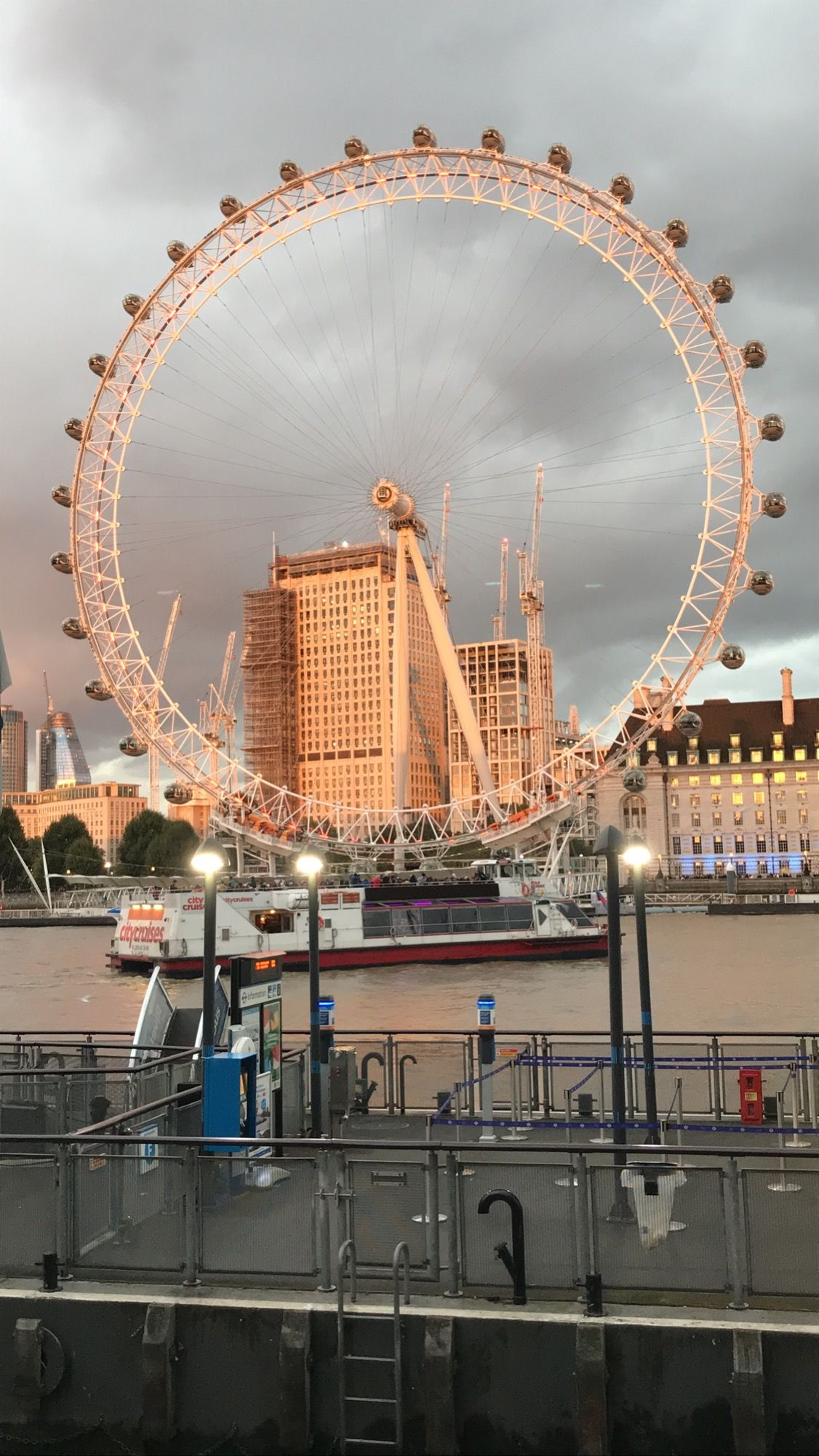 London Fall Fair